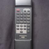 MARANTZ RC-1020CD telecomanda originala