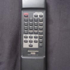 MARANTZ RC-1020CD telecomanda originala - Telecomanda aparatura audio