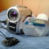 Panasonic D160