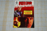 Ucigasii strazii - Jo Dexter