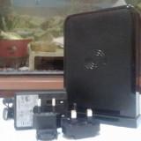 HDD extern SEAGATE-1TB