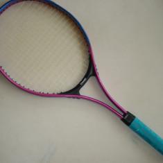 RACHETA DYNAMIC - Racheta tenis de camp