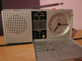 APARAT RADIO DE COLECTIE BRAUN, Digital