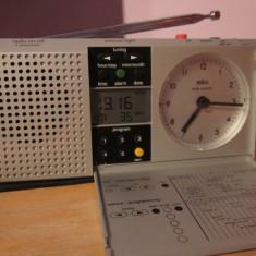APARAT RADIO DE COLECTIE, Digital