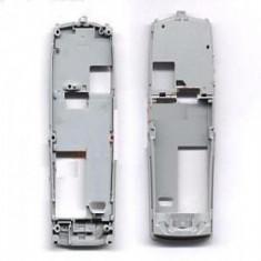 Carcasa Nokia 3200 (Mijloc Construit) Original