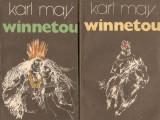 Karl MAY-Winnetou*2 vol.
