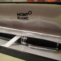 Pix Montblanc model deosebit XXL size-SKU#006