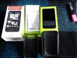 HTC HD 2, Negru, <1GB, Neblocat