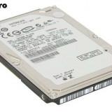 HDD Laptop Hitachi 500 GB SATA