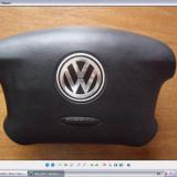 Perna AIRBAG - Airbag auto