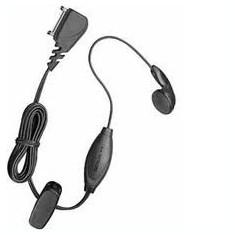 NOKIA HS-5, cască mono hands free originală, impecabilă - Handsfree GSM