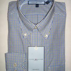 Camasa originala Tommy Hilfiger - barbati M -100% AUTENTIC