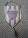 fanion sport bekescsaba elore spartacus sc 1912 ungaria hobby fan