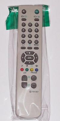 Telecomanda Sony RM-887 foto
