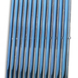 Panouri Solare Presurizate CS 12 58/1800 PANOSOL - Panou solar