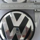 Capace VW   7L6 601 149