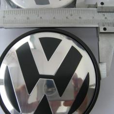 Capace VW 7L6 601 149 - Capace janta