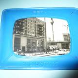 BERLIN - LOT DE 10 CARTI POSTALE 1969, Necirculata, Fotografie, Europa
