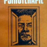 Psihoterapie  -  G.  Ionescu (Ed. Stiintifica)
