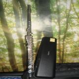 Flaut Yamaha 211 Nou