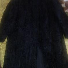 Palton Rauchwaren Blana Astrahan