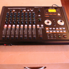 Studio tascam - Mixer audio Altele