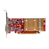 Placa video ATI Radeon X1550 512 MB - IMPECABILA