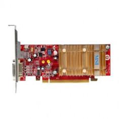 Placa video ATI Radeon X1550 512 MB - IMPECABILA - Placa video PC Msi, PCI Express