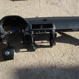 Set airbag skoda fabia - Airbag auto
