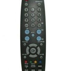 Telecomanda tv lcd samsung RM-L808