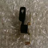 Maner ansamblu deschizator usita rezervor buson dezmembrez Ford Mondeo mk1 mk2 anii 1993 - 2000