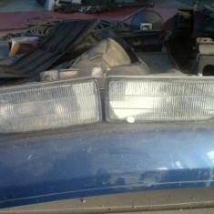 Proiectoare ceata BMW E36 *pisica*
