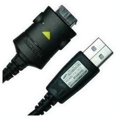 Cablu date original Samsung PCB113BDE D600, E730, X700, X800 (31) - Cablu de date