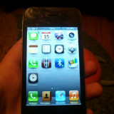 Iphone 4s 64gb Replica 1:1