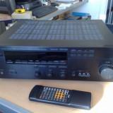 Amplificator - statie - audio Yamaha DSP-A590 - Amplificator audio