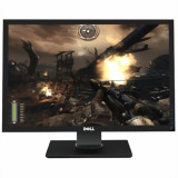 DELL 27 UltraSharp 2709W