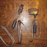 Cablu De Date Sony-Ericsson DCU-11 sau KRY 111 117 R5B