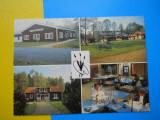 Suedia-Lindbloms-Atelierele de sticlarie traditionala