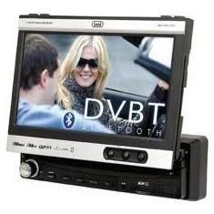 Vand casetofon auto trevi - CD Player MP3 auto