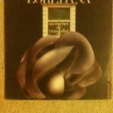 Disc vinil LP Un buchet de trandafiri LOREDANA GROZA