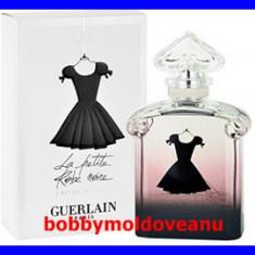 PARFUM DE DAMA GUERLAIN LA PETITE ROBE NOIR 100ML - Parfum femeie Guerlain, Apa de parfum