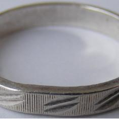 Verigheta veche din argint (40) - de colectie