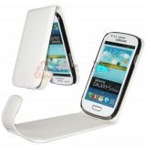 Cumpara ieftin Husa Samsung Galaxy S3 Mini i8190 + stylus