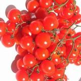 """Seminte rosii cherry """"Riesentraube"""""""