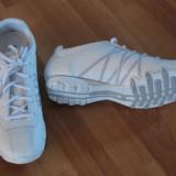 Adidas sport Skechers