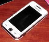 Saamsung Galaxy S5230