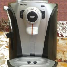 Odea Reconditionata.Ofer GARANTIE!!! - Espressor automat Saeco, 1.4 l