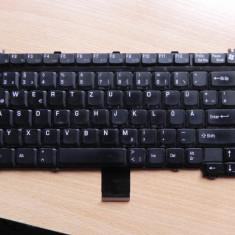 Tastatura Laptop Toshiba SPM30