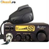 Vand Statie emisie receptie Cobra 19 DX IV EU NOUA - Statie radio