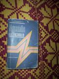 Agenda electricianului-Pietrareanu